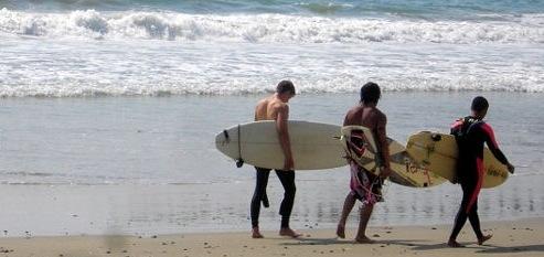 surfeurscaliforniens278514.jpg