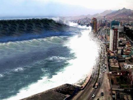 tsunamiwave.jpg